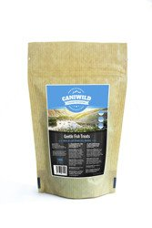 Caniwild Gentle Fish Grain-Free all life stages Treats 100g