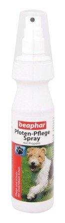 Spray ochronny do łap z propolisem - 150 ml