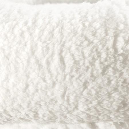 Miękkie Legowisko Posłanie termiczne dla małego psa i kota 55cm