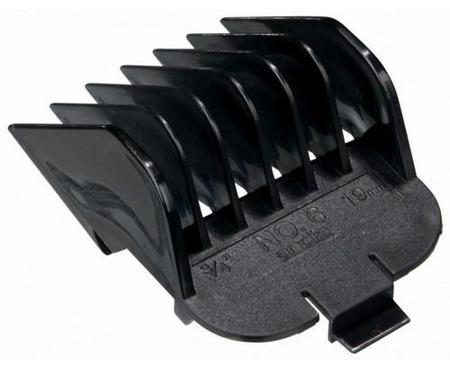 Maszynka do strzyżenia przewodowa z akcesoriami Andis TR1250 10W