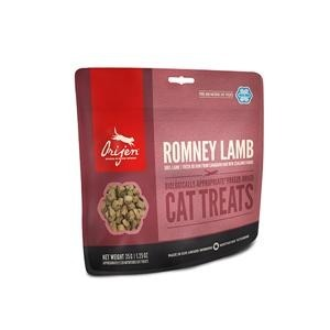 Orijen FD Lamb Cat Treat 35g