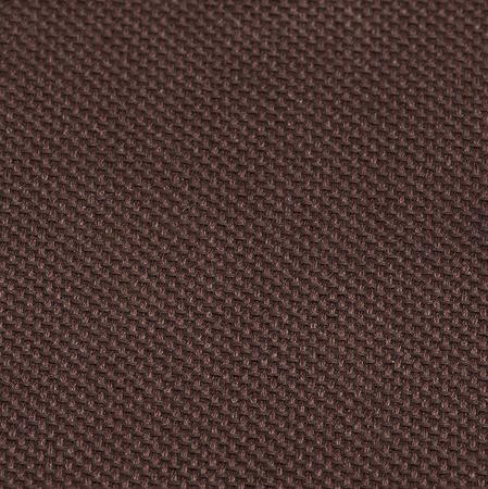 Pokrowiec do kanapy Bimbay XL brązowy