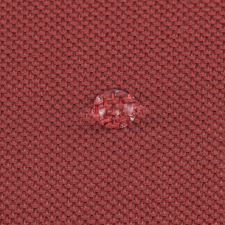 Ponton legowisko wodoodporne Bimbay XL bordowy