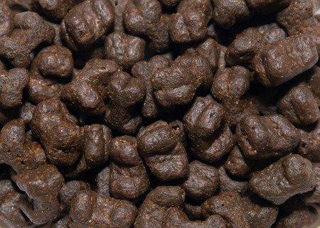 Przysmaki wspomagające skórę i sierść Caniwild Cat Skin & Coat Treats 70g