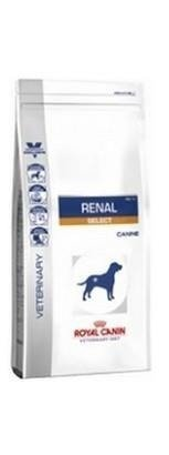 Royal Canin Veterinary Diet Canine Renal RF14 2kg