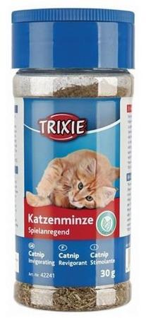 Trixie Catnnip - kocimiętka 30g